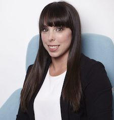 Olympian and World Champion gymnast, Beth Tweddle, to be inducted into City of Champions Hall of Fame