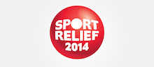 See what CHHP's Greg Whyte has been up to for Sport Relief with Davina.