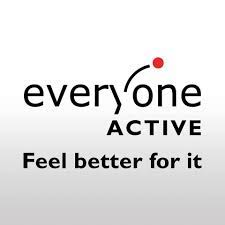 Everyone Active Sporting Champions