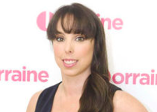 Beth Tweddle: On her best and worst holidays, 'I have an affinity with South Africa'
