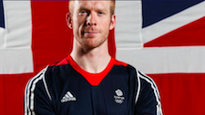 Ed Clancy withdraws from Great Britain team for European Championships