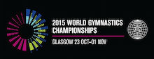 Family event to mark World Gymnastics Championships