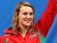 Glasgow 2014: Wales set target of 27 Commonwealth Games medals