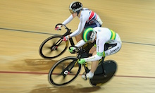 Cycling world championships: GB will turn it around for Rio, says Justin Grace