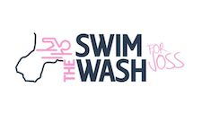 HUUB and Professor Greg Whyte support 'Swim The Wash For Joss'