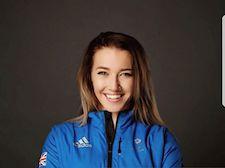 Meet British Freestyle Skier Rowan Cheshire